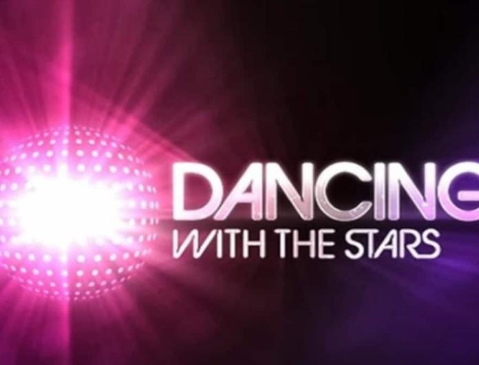 Dancing with the Stars: Πότε έρχεται στους δέκτες μας