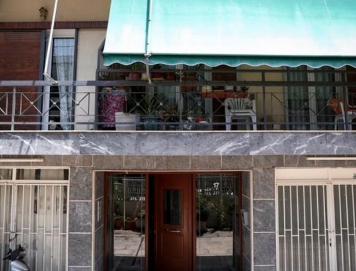 Γυναικοκτονία Δάφνη: Ραγδαίες εξελίξεις με τους αστυνομικούς που αγνόησαν τις καταγγελίες για ενδοοικογενειακή βία!