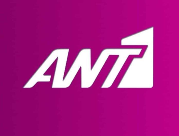 Ανατροπή: Δημοσιογράφος παίρνει μεταγραφή και από τον ΣΚΑΪ πάει ΑΝΤ1