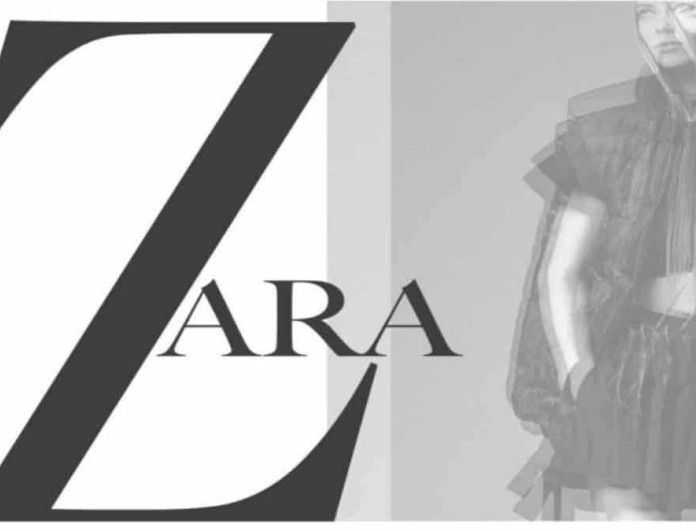 Εκπτώσεις σοκ στα Zara - Με μόνο 8 ευρώ παίρνεις μια από αυτές τις τσάντες