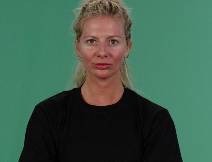 Αποκλειστικό: Χώρισε η Ελένη Χαμπέρη μετά το Survivor 4