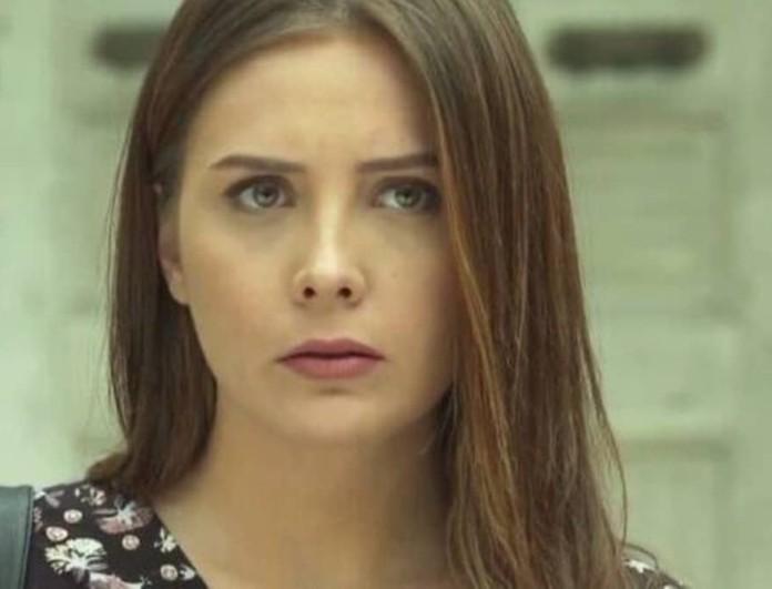 Elif: Η επιχείρηση απαγωγής για την Μελέκ