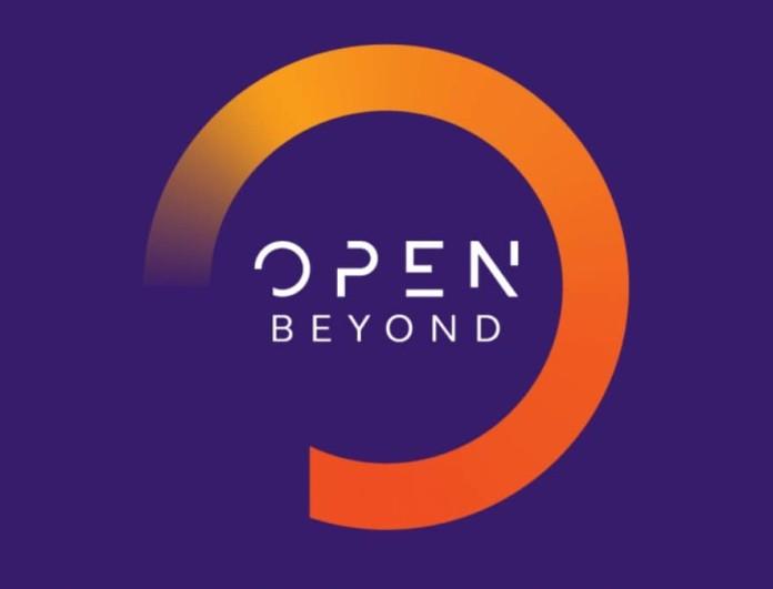 Κι άλλη ηχηρή αποχώρηση από το Open μετά την Κατερίνα Καινούργιου