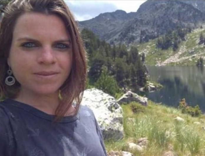 Θάνατος 29χρονης Γαλλίδας: Τι δείχνουν τα πρώτα στοιχεία από τη σορό της
