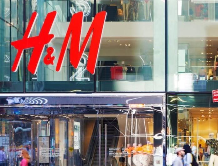 Τρία all time classic ολόσωμα μαγιό από τα H&M - Σούπερ οικονομικά
