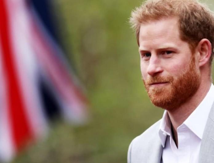«Σεισμό» θα προκαλέσει η βιογραφία του Πρίγκιπα Χάρι - Αποκαλύψεις «βόμβα» για το παλάτι
