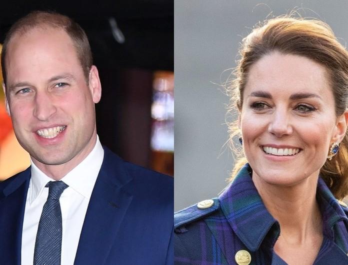 Πρίγκιπας William: Έκανε party την ώρα που η Kate Midletton βρίσκεται σε καραντίνα