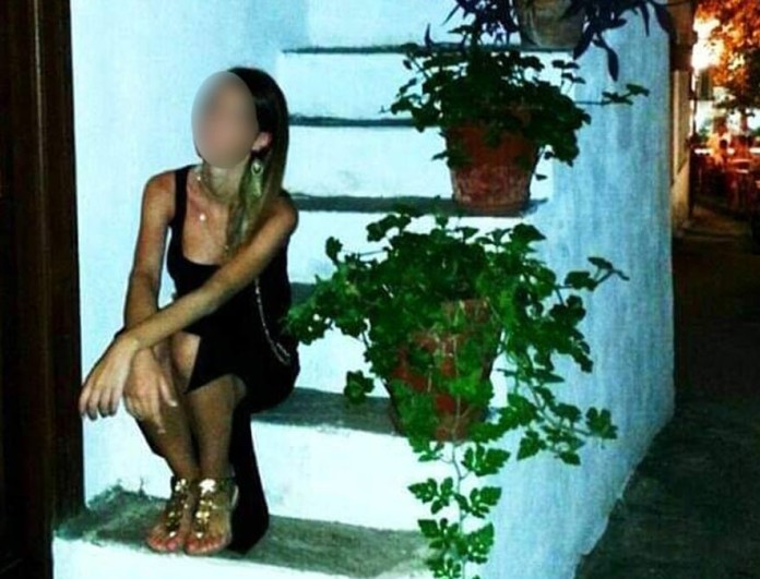 Φολέγανδρος: «Η Γαρυφαλλιά ίσως να είχε σωθεί αν την βρίσκαμε 10 λεπτά νωρίτερα»