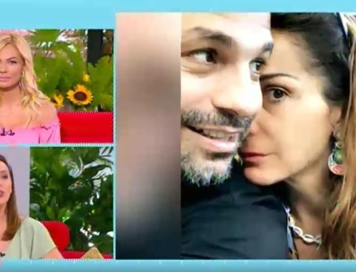 Έναρξη με τραγούδι της Βανδή στο Love It - Το σχόλιο της Μαλέσκου για τον χωρισμό τους