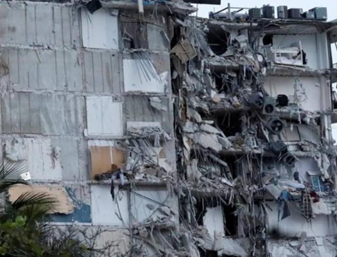 Μαϊάμι: Ανασύρθηκε νεκρός ο 21χρονος Έλληνας αγνοούμενος