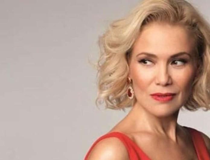 Insta Poll: Γενέθλια για την Κωνσταντίνα Μιχαήλ - Τα πόσα έκλεισε;