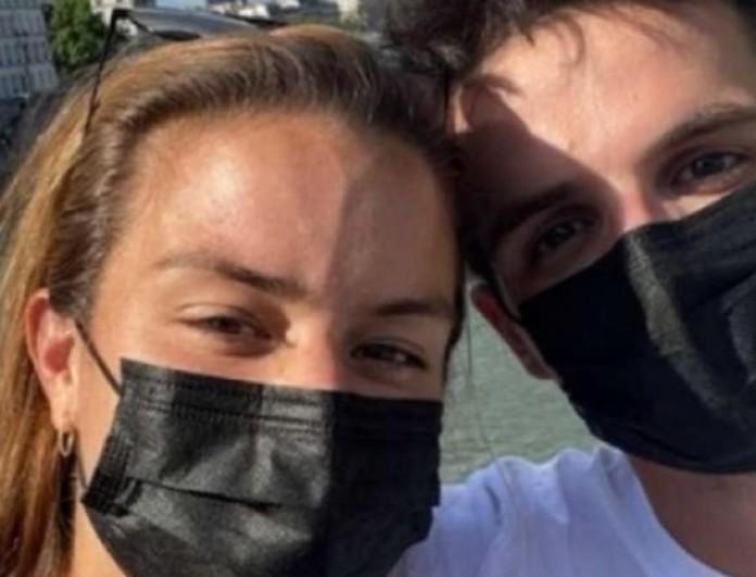 Κωνσταντίνος Μητσοτάκης: Έξαλλος με την επίθεση στην Σάκκαρη - «Στοχοποιείται λόγω της προσωπικής της ζωής»