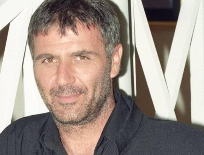 Αποπειράθηκε να αυτοκτονήσει στις φυλακές ο δολοφόνος του Νίκου Σεργιανόπουλου