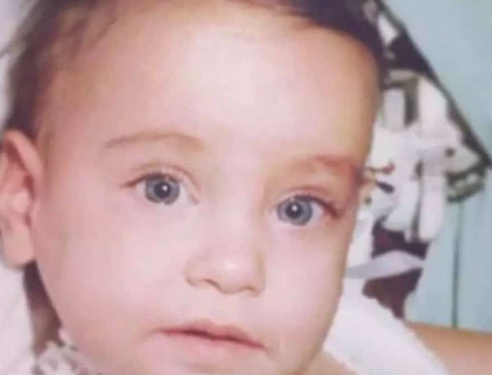 Insta Poll: Το μωράκι της φωτογραφίας είναι αγαπημένη Ελληνίδα