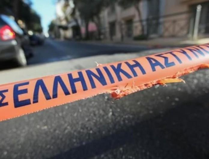 Γυναικοκτονία Δάφνη: Ποινική δίωξη κατά του συζυγοκτόνου για ανθρωποκτονία
