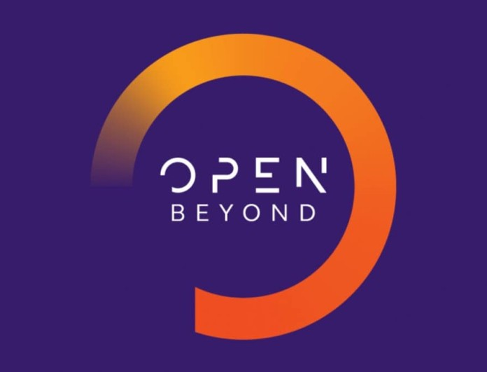 Ανακοίνωση από το Open - Αυτή είναι η νέα του εκπομπή