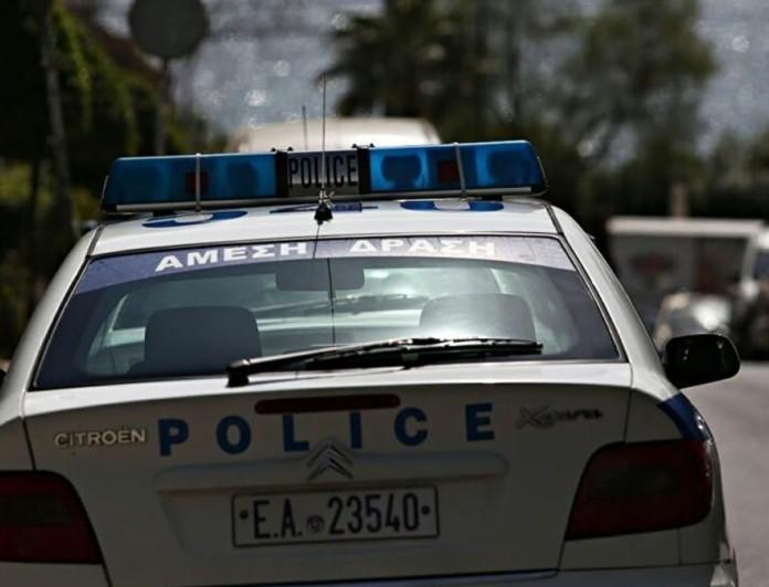 Άλιμος: Ανήλικοι μαχαίρωσαν 14χρονο για του κλέψουν το κινητό