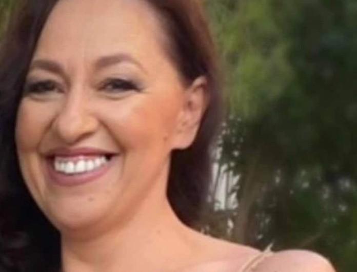 Insta Poll: Ποιανής μαμά είναι η κυρία της φωτογραφίας;