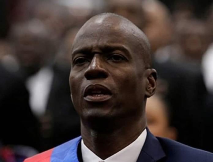 Δολοφόνησαν τον Πρόεδρο της Αϊτή μέσα στο σπίτι του