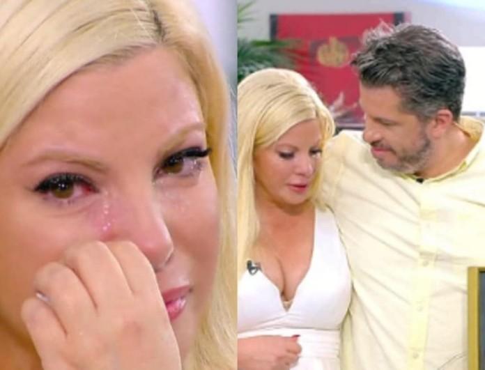 Κλαίνε ή γελάνε στο ΣΚ Family με τα νούμερα τηλεθέασης του φινάλε;