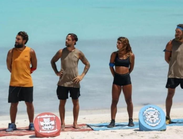Survivor 4: Τα πρώτα 24ωρα των παικτών πίσω στην Ελλάδα - Με ποιους συναντήθηκαν;