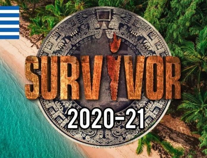Survivor 4: Μετά τον άγριο τσακωμό τους στο παιχνίδι, ταΐζουν ο ένας τον άλλον δημόσια