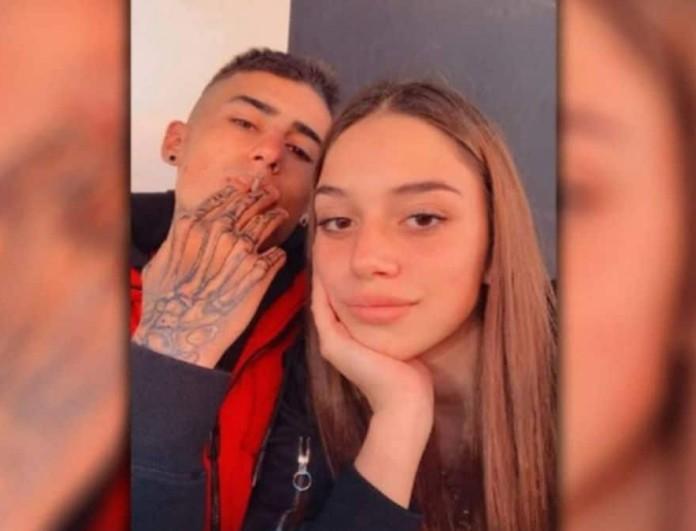 Σπαραγμός στη Κεφαλονιά: Νεκρός ο 20χρονος Παναγιώτης και η 16χρονη Ελευθερία!