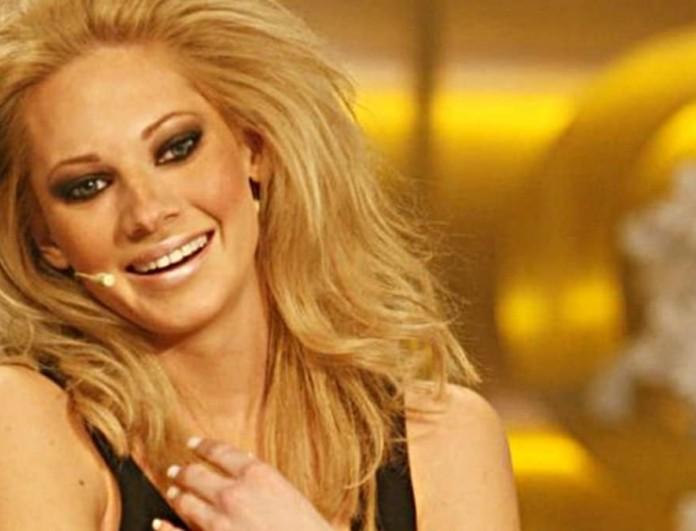 Big Brother 2: Μπαίνει στο ριάλιτι η αδερφή της Τζούλιας Αλεξανδράτου!