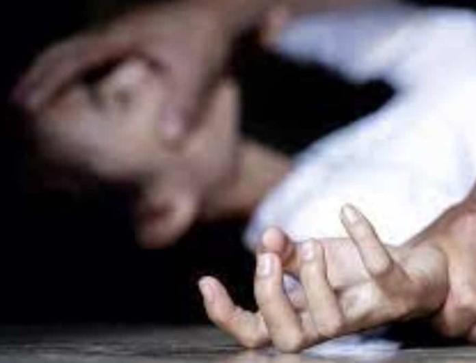 Άμφισσα: Συνελήφθη 54χρονος πατέρας- Κακοποιούσε σεξουαλικά την κόρη του