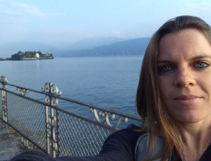 Τραγωδία - Νεκρή βρέθηκε η 29χρονη Γαλλίδα τουρίστρια στα Χανιά