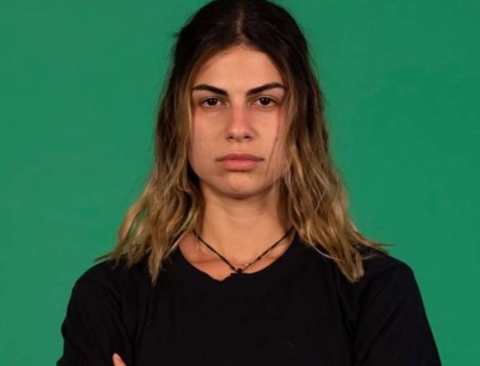 Survivor 4: Eξελίξεις με την υγεία της Χριστίνας Κεφαλά