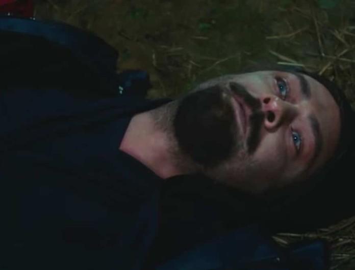 Ο Γιατρός: Ο Φερμάν ζει έναν εφιάλτη - Δεν θα μπορέσει ποτέ ξανά να...