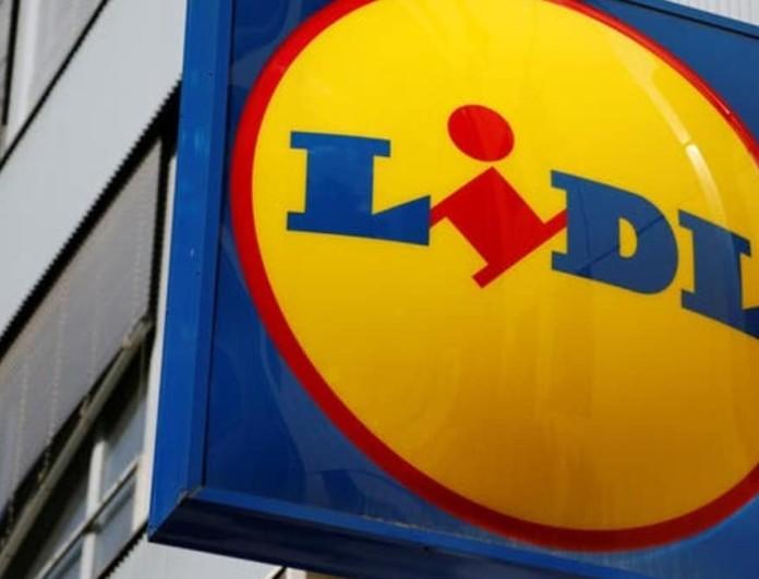 Στιγμές κρίσης στα Lidl - Εξοργισμένοι οι εργαζόμενοι