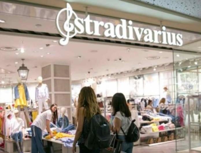 Αυτά είναι τα  must γυαλιά από τα Stradivarius - Σε χαμηλές τιμές