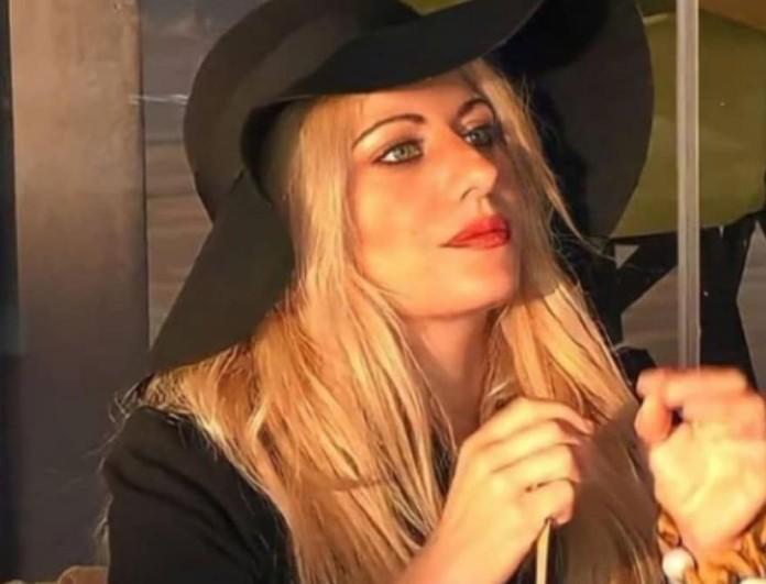 Που είναι χαμένη σήμερα η νικήτρια του Big Brother, Άννα Μαρία Ψυχαράκη