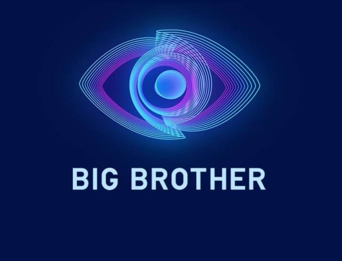 Big Brother 2: Η υπέρλαμπρη πρεμιέρα - Φαντασμαγορική η εμφάνιση των παρουσιαστών
