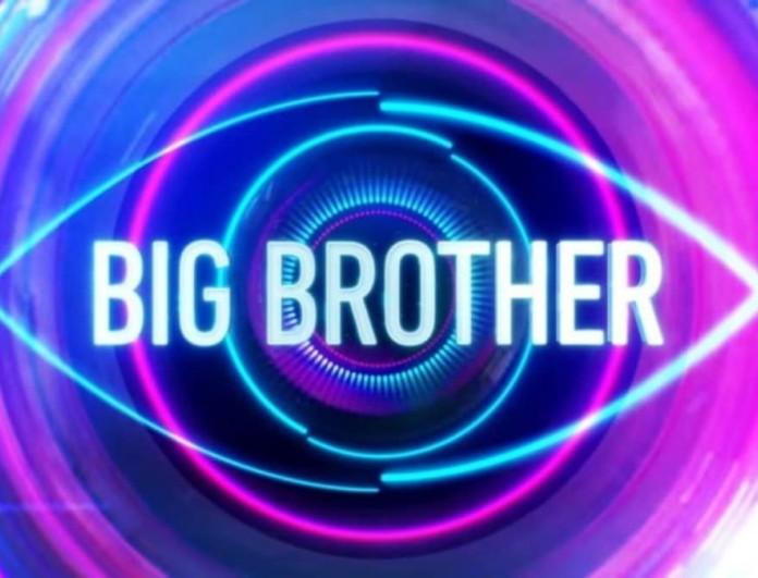 Big Brother: Αυτοί είναι οι πρώτοι 4 άνδρες και οι 4 γυναίκες που μπαίνουν στο σπίτι