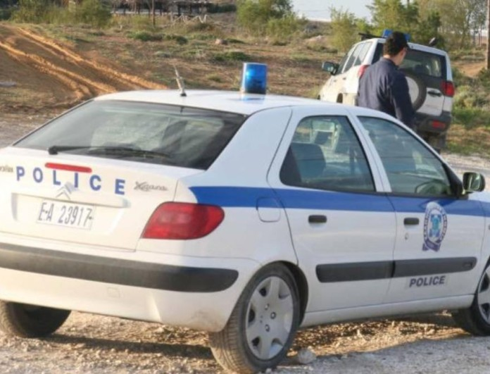 Σοκ στο Ρέθυμνο - Δολοφόνησε γυναίκα στην παραλία του Πανόρμου και μετά αυτοκτόνησε