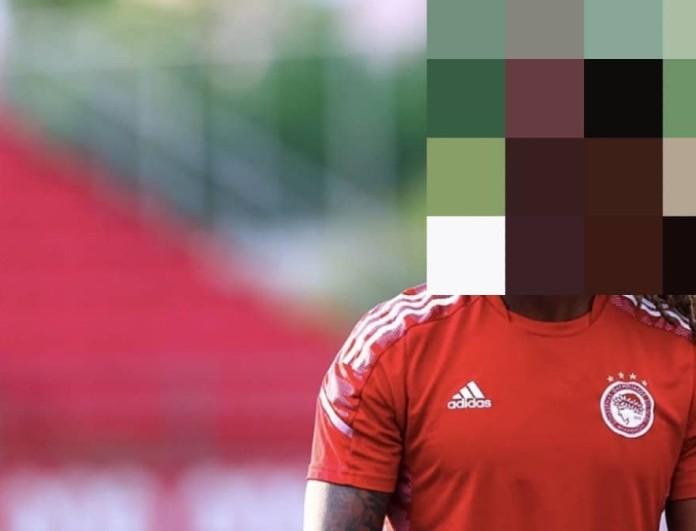 Απολογείται σήμερα ο ποδοσφαιριστής που κατηγορείται για ομαδικό βιασμό