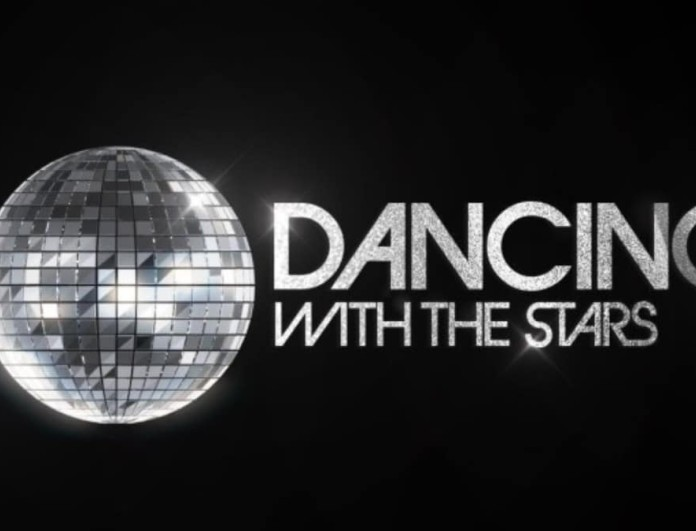 Dancing with the Stars: Ανατροπή με την πρεμιέρα - Τι συνέβη