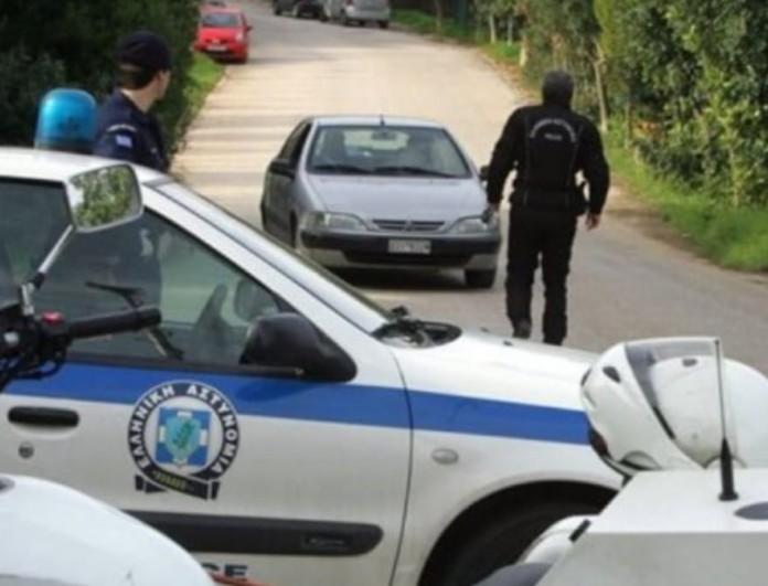 Έγκλημα στη Μεσαρά: Το απόγευμα θα γίνει η κηδεία του 40χρονου