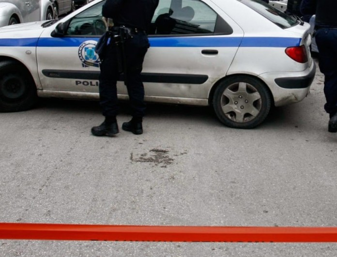 Έγκλημα στο Ρέθυμνο: Η άγρια δολοφονία μπροστά στα μάτια της κόρης
