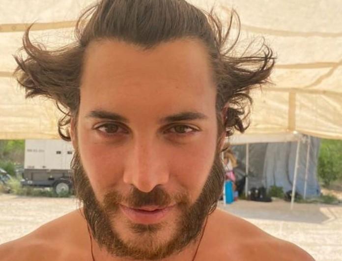 Αγνώριστος ο Γιώργος Ασημακόπουλος 2 μήνες μετά το Survivor 4 - Η εικόνα του σήμερα
