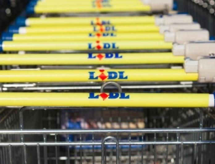Σούπερ είδηση για τα Lidl - Ξεκινάνε από σήμερα οι προσφορές