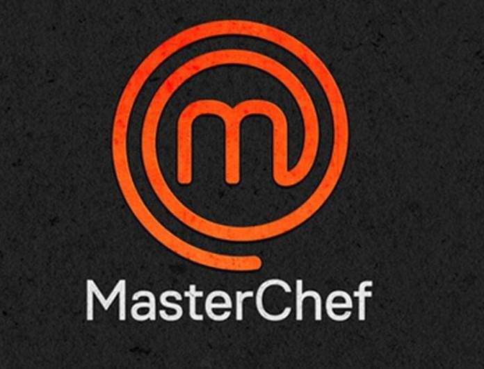 Οριστικός χωρισμός για ζευγάρι του MasterChef;