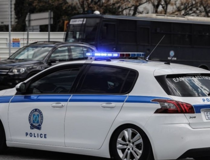 Έγκλημα στη Μεσαρά: Ξέσπασαν οι συγγενείς του 39χρονου - Διώκεται για ανθρωποκτονία από πρόθεση ο 27χρονος