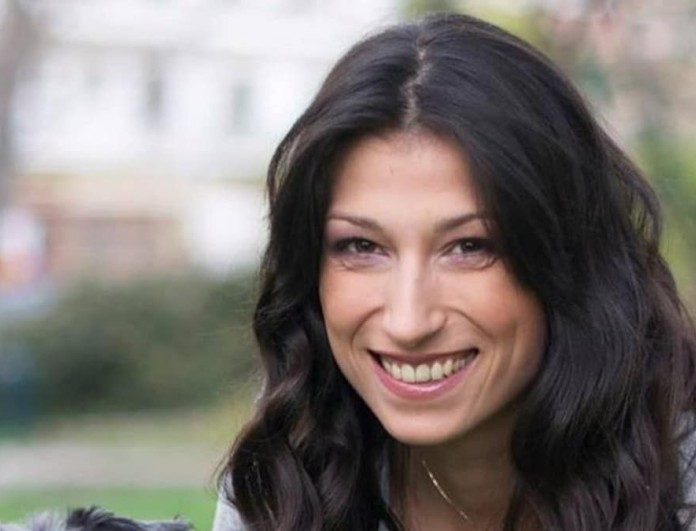Νανά Ταπάσκου: Αυτά ήταν τα αίτια θανάτου