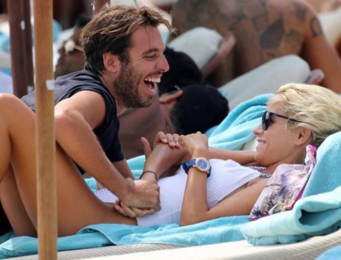 Insta Poll: Ταιριάζουν σαν ζευγάρι η Δούκισσα Νομικού και ο Δημήτρης Θεοδωρίδης;
