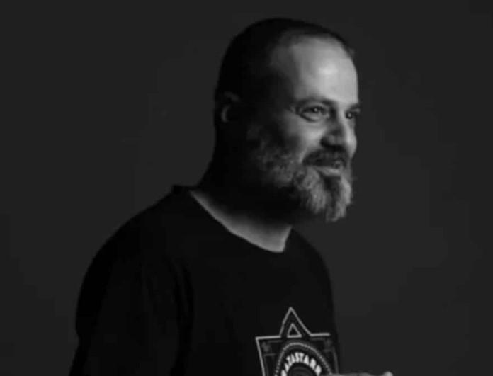 Οδυσσέας Τσιαμπόκαλος: Κοντά στα ίχνη του οδηγού που τον σκότωσε
