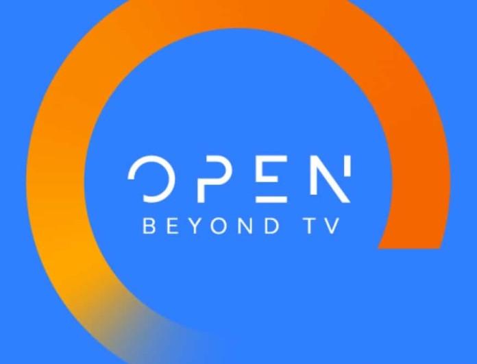 Νέα ξαφνική αποχώρηση από το Open - Η απρόσμενη ανακοίνωση